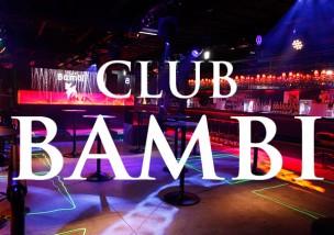 club-bambi
