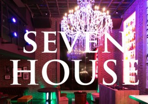 sevenhouse