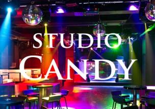 studio-candy